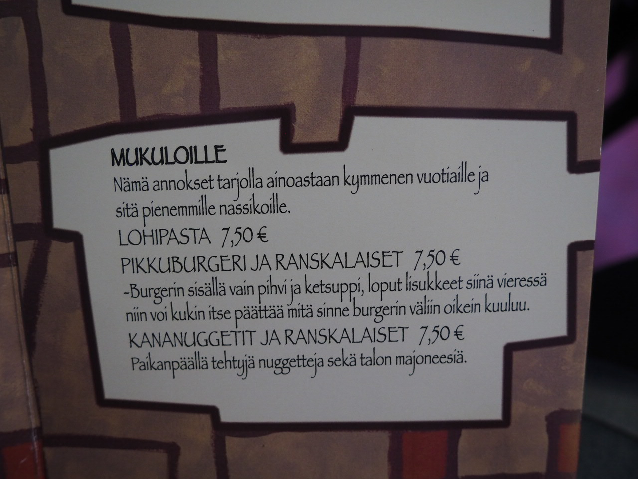 P4230018