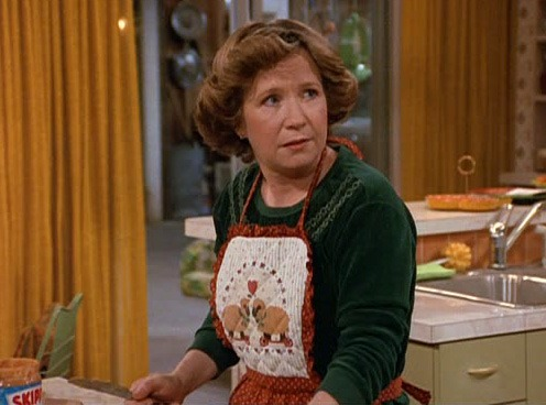 kitty_forman-in-that-70s-show