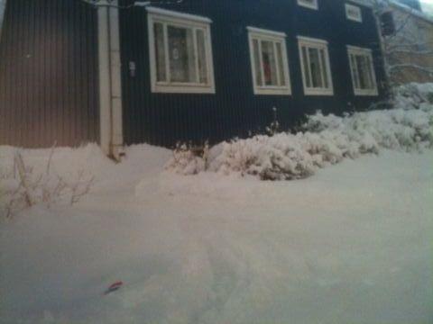 sininen talo.jpg
