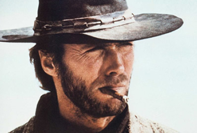 600full-clint-eastwood.jpg