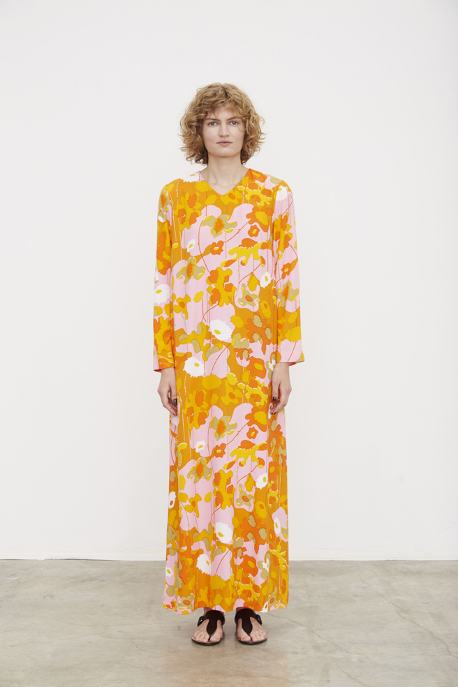 Marimekko-spring-2016-fashion-show-the-impression-040.jpg